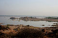 Shamirpet Lake near Hyderabad W IMG 7627.jpg
