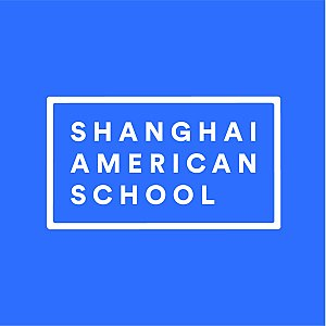 Shanghai American School - Image: Shanghai American School (SAS)