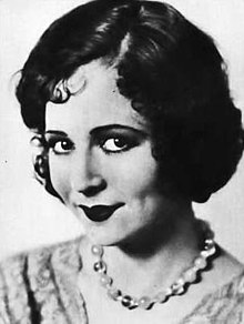 Sharon Lynn Stars of the Photoplay.jpg