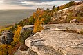 Shawangunk Ridge Bear Hill Preserve autumn.jpg