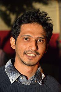 Shayan Chowdhury - Kolkata 2013-12-14 5248.JPG