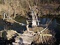 Shebekinsky District, Belgorod Oblast, Russia - panoramio (3).jpg