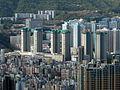 Shek Kip Mei Estate 201105.jpg