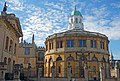 Sheldonian Oxford.jpg