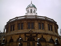 Sheldonian Theatre top.jpg