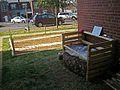 Shelton Compost Bin.jpg