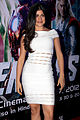 Shenaz Treasurywala at the Premiere of 'The Avengers' (14).jpg