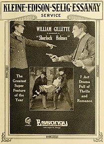 Sherlock Holmes 1916 2.jpg