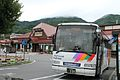 Shinano-omachi Sta. (15058133236).jpg