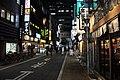 Shinjuku 02 (15733387372).jpg