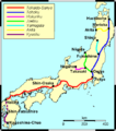 Shinkansen Karte.png