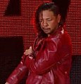 Shinsuke-nakamura-looks-determined-during-his-entrance-at-an-nxt-event.jpg