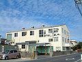 Shinzato Brewery.jpg