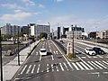 Shiotsurubashi-Bridge 20181028 02.jpg