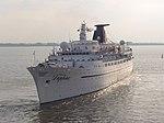 Ship Princess Daphne (1).jpg