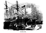 Ship in New York sectional dock, 1862.jpg