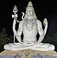 Shiva Kanachur MP.JPG