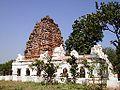 Shivanandi-temple3.JPG