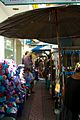 Shopping along narrow Sampeng Lane in Chinatown (6491931589).jpg