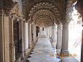 Shree Hathisingh Jain Temple.jpg