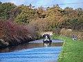 Shropshire Union Canal - geograph.org.uk - 282540.jpg