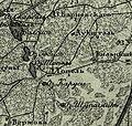 Shubert map - R13L04 (cropped) ezerai.jpg