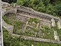 Shumen Fortress 014.jpg