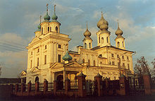 Shuya cathedral.jpg
