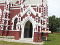 Sialkot Cathedral, Pakistan WLMP fifty three.jpg