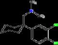 Sibutramine Derivative.png