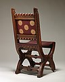 Side chair MET DP-14204-202.jpg