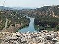 Sidi Salem Dam.JPG