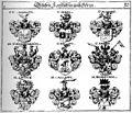 Siebmacher 1701-1705 C030.jpg