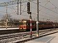 Siedlce-train-station-EN57-612.jpg
