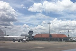 Siem Reap-Angkor International Airport.jpg