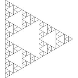 L-system - Wikipedia