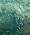 Sierra Nevada mountains AS09-20-3134.jpg