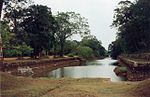 Sigiriya moat and garden2.jpg