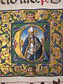 Sigismondo da fiesso, antifonario XX, 1532-1534, 02.JPG