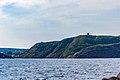 Signal Hill St John Harbour Newfoundland (40469261235).jpg