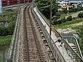 Sihlbrücke Langnau über die Sihl, Gattikon ZH - Langnau a.A. ZH 20180711-jag9889.jpg