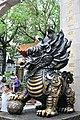 Sik Sik Yuen Wong Tai Sin Temple 35.JPG