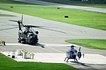 Sikorsky CH-53G - 28278508974.jpg