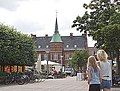 Silkeborg torv.jpg