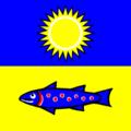 Sils-drapeau.png