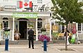 SilverStone Gallery, 617 Liverpool Road, Pickering, Ontario.jpg