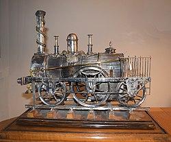 Silver Locomotive from Heinrich Sichrovsky-Rudolf Gomperz-02.jpg
