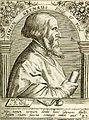Simon Grynaeus (1493-1541).jpeg