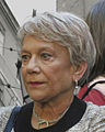 Simoneta Luz Afonso 1 img 6504.jpg