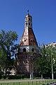Simonov Monastery (2 of 3).jpg